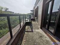 上海近距离,荷玛诗湾合院别墅,四房朝南,一楼带孝心房,送超大露台。