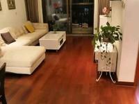 高铁旁象屿珑庭一期精装两房 一杯咖啡的时间到上海