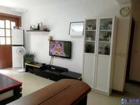 张浦银鹿新城84平精装大二房,南北通透户型,采光好,满五年,低价出售113!