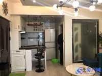 新万达 弥敦城 一手房 首付仅需13万起 就能买公寓 可投资 回报大 可自住