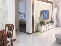出售宇业苏尚家园3室2厅1卫110平米185万住宅
