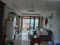 出租其他小区3室2厅2卫128平米3200元/月住宅