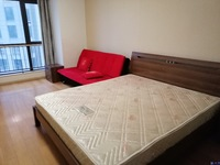 中台昆庭精装单身公寓急售,房子保养比较好,看房需提前预约!