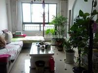 房东换房急出售天华佳园2室2厅1卫88平米210万住宅