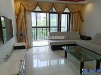 房东急换房超级急出售江南春天2室2厅1卫88平米140万住宅