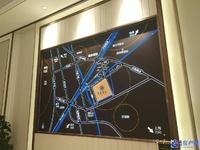 湖州人流量80万,地铁口5分钟,是亚运会的主要枢纽,房租金4500元,买到就赚!