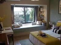 南通如皋,世界长寿之乡,一手新房,单价7600元,首付20万,不限购,不限贷