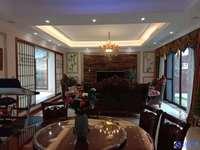 淀山湖品质别墅区,品牌物业,时代御湖合院,品质装修,无可挑剔