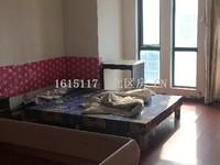 合租 东辉缘 正四房 单间出租 主卧带独立卫 次卧带阳台随时看房有钥匙。