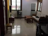 出售汉林花园2室2厅1卫83平米148万住宅