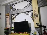 出售江南明珠苑3室2厅2卫110平米245万住宅