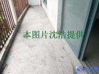 秀峰中学旁 国际艺术村 纯毛坯三房二卫南北通 稀缺户型N年不出一套 有钥匙随时看