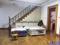 出售海峰公寓5室2厅2卫155平米190万住宅