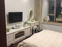 博威海岸 精装龤房 拎包入住 家具家电齐全 照片实拍 可看房