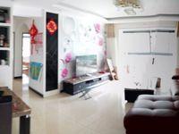 出租阳光水世界3室2厅2卫124平米3300元/月住宅