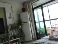 三水萧林 精装二房 家电齐全 拎包入住 看房随时