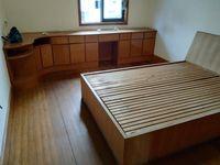 琼花新村隔壁小区 精装复式楼 五个房间 年付价格可谈