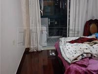 青城之恋 精装三房 房东换房急售 小区楼王位置 楼层好 全明户型