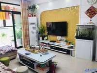 张浦益闵花园94平精装,满五年,学区未用,房东置换低价出售120万