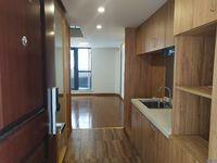 惠腾大厦 调高公寓 上下2层 上面2个房间 全新精装