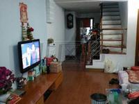 东辉缘 满五唯一 学区未用的房子 看房方便 单价12000