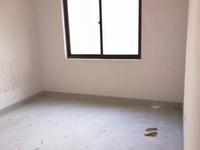 中间楼层,满2年,全新毛坯,學区可用,低首付,随时看房。