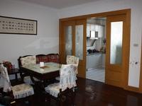 中山新村,学区未用,精装修自住房,拎包入住,诚心出售,随时配合看房。