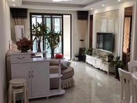 光大花园房东急售房源 精装两室两厅一卫 电梯中间楼层 随时看房 有钥匙