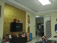 诚心出售 新城小区 精装修 两室两厅一卫 满两年 喜欢的来电咨询