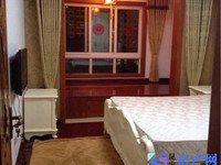 城东性价比最 好的房源 首付35万拿房 随时看房 有钥匙 有车库