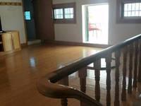 出售永盛广场6室2厅3卫184平米320万住宅