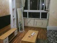 龙之天地 57平挑高公寓 精装修 拎包住 单价11000 首付19万 价格可以谈