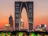 出售吉田国际广场6室4厅4卫587平米750万住宅