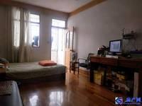 房东出售游方弄小区2室2厅1卫63平米145万住宅