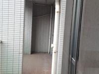香榭水岸 低于市场10万 2房2厅2卫 房型周正 格局分布合理 看房有钥匙