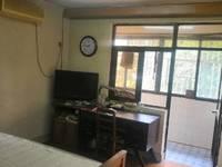出售宾唏苑2室1厅1卫77平米270万住宅