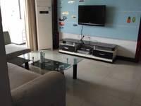 凤凰城唯一一套诚心卖的特价好房源 看房随时 有意向的客户赶紧联系看房 真实有效