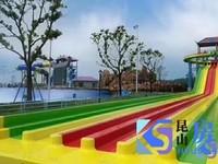滁州市新茂国际,以养生度假愚教于乐为主,打造吃住行游购娱一体,地铁直通家门口!