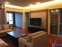 绿中海精装修三房景观楼层采光好,位置安静满两年看房方便。