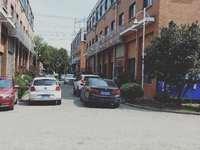 模具城双开间厂房 位置绝佳,另外还有多套大小厂房出售