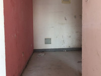 蝶湖湾三期大三房,满五唯一,看房随时,有钥匙,看房随时,急卖