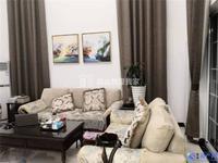 房东急售 万达商圈 远东世纪独栋别墅 精装五房 环境优美 带大花园 随时看房