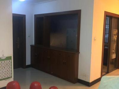 通澄二期 中间楼层 家具家电齐全 随时看房