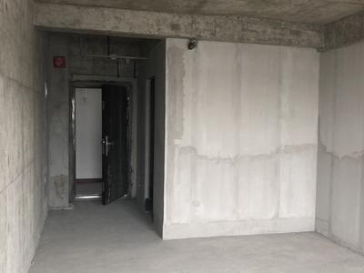 昆山城南万达广场现房公寓,首付13万起,租金2500,