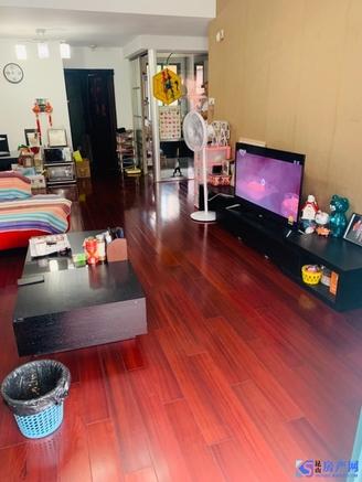 新出优质房源 一梯一户房型 婚房装修 随时看房 精装自住 价格好谈