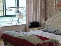 急售 九方商圈青城之恋3室2厅2卫 4楼 采光好 房东要换房诚心出售