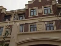 出售富柏大厦3室1厅1卫97平米住宅