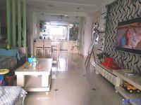 金塘珑沐湾 精装3房 南北通透 黄金楼层 好楼层 好位置 诚心出售 看房随时