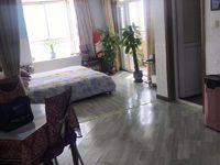 长江花园 精装公寓 环境优美 家电齐全 拎包入住 有需要加微信帮匹配