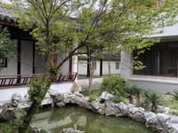 卿峰丽景独栋大花园200平,房东诚心出售600万 好房不等人
